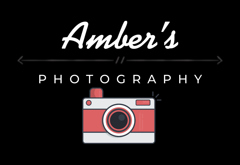 Ambers Photography